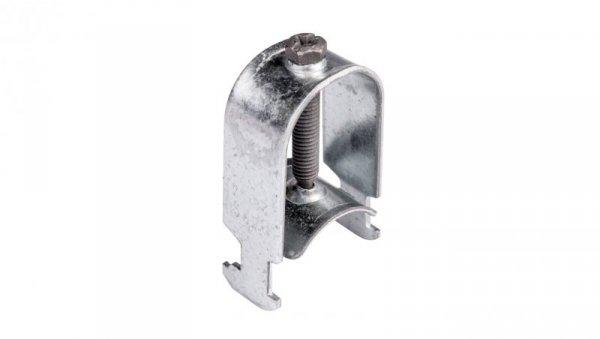 Uchwyt kablowy UK1 28-34 402500