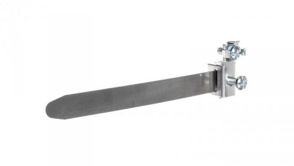 Opaska uziemiajaca 1/8-3/8 cala 2,5-16mm2 metal OU-1 84300000