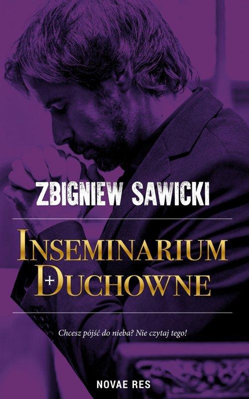 Inseminarium duchowne