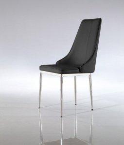 JEPPE Krzesło 50x58x95cm                 2 kartony
