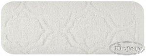 Ręcznik DOMI 70x140cm 01/kremowy