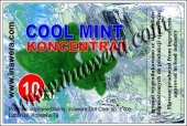KONCENTRAT COOL MINT 10 ML