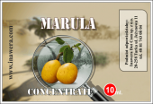 KONCENTRAT MARULA 10 ML