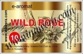 AROMAT TABACCO WILD ROSE 10 ML