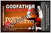 KONCENTRAT GODFATHER 10 ML