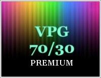 VPG Premium