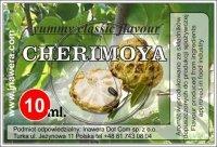 Sklep CigShop - Aromaty