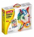 Fantacolor Mozaika 300 elementów