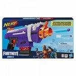 Wyrzutnia Nerf Fortnite SMG-E
