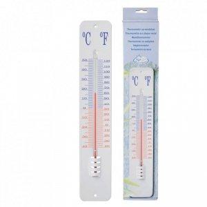 Esschert Design Termometr naścienny, 45 cm, TH13