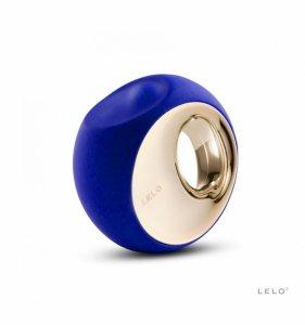 Masażer - LELO - Ora 2, midnight blue