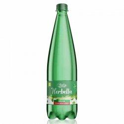 Woda z Melisą Herbella, 1L