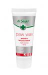 DR SEIDEL PAW WAX maść ochronna do łap 75 ml
