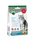 DR SEIDEL SMAKOŁYKI hipoalergiczne dla kotów 50 g