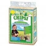 CHIPSI Classic 60l, 3,2 kg wiórowe