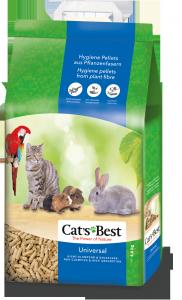 CAT'S BEST Universal 7l, 4 kg