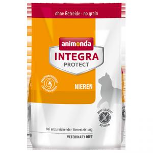 ANIMONDA INTEGRA Protect Nieren worki suche 1,2 kg