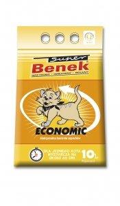 SUPER BENEK Economic 5l