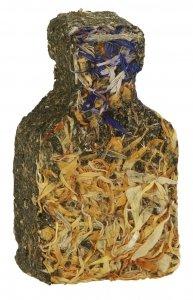 KERBL Przysmak butelka, 70 g [82870]