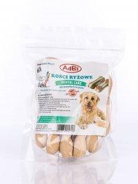 ADBI Kość ryżowa z kurczakiem 70g [P41] 10szt