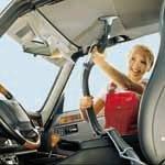 Płyn do prania wykładziny, powierzchni powlekanych, dywanów, tapicerki samochodowej, foteli i krzeseł, kanapy - Super Tap 5 L