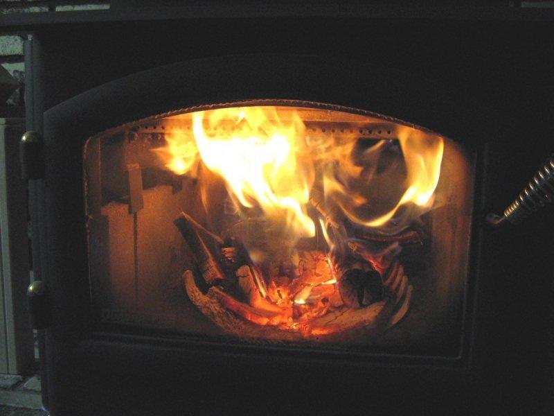 Profesjonalny środek do czyszczenia pieców, grilli i kuchenek, komór wędzarniczych, rusztu - Special FLO 1 L