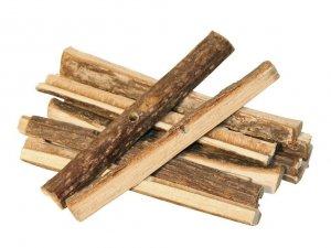 KERBL Drewno do ścierania zębów, 12 cm [82765]