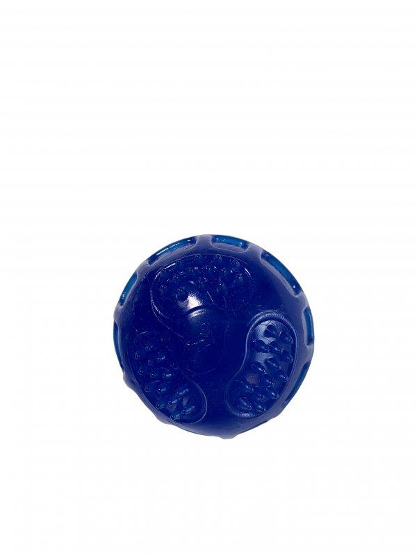 PET STYLE Piłeczka [2910] 6cm