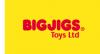 Bigjigs