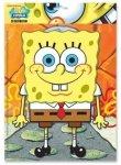 SpongeBob Kanciastoporty 3D
