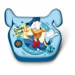 Fotelik Siedzisko Donald