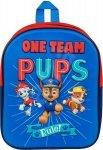 Plecak 3D Psi Patrol PAW plecaczek