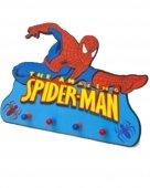 Wieszak SpiderMan