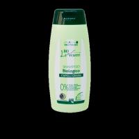 Szampon do włosów przetłuszczających się 250ml Bio Le Veneri - Idea Toscana