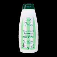 Nawilżający żel do mycia skóry normalnej 500ml Bio Le Veneri - Idea Toscana