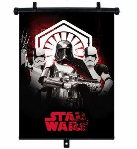 Roleta - roletka Star Wars Szturmowiec 36x45cm 1szt