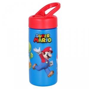 Bidon Kubek Super Mario 410ml