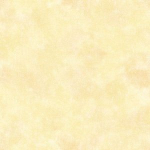 Tapeta żółta Tiny Tots G45112