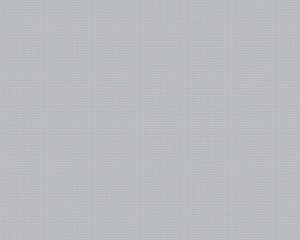 Tapeta Szara tłoczona 35709-2 Esprit Kids 5