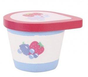 Jogurt Low Fat