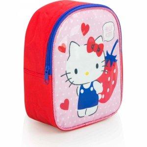 Plecak Hello Kitty plecaczek