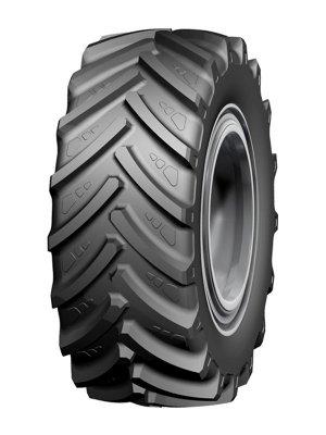 LEAO 480/65R28 LR650 136D/139A8 TL 231002803
