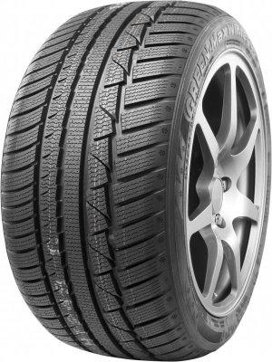 LINGLONG 235/55R17 GREEN-Max Winter UHP 103V XL TL #E 3PMSF 221002020