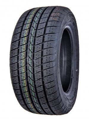 WINDFORCE 165/60R14 CATCHFORS AllSeason 75H TL #E 3PMSF WI966H1