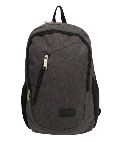 Plecak miejski / szkolny młodzieżowy 3 komorowy