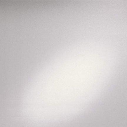 Statyczna folia 90x150 Szkło mrożone