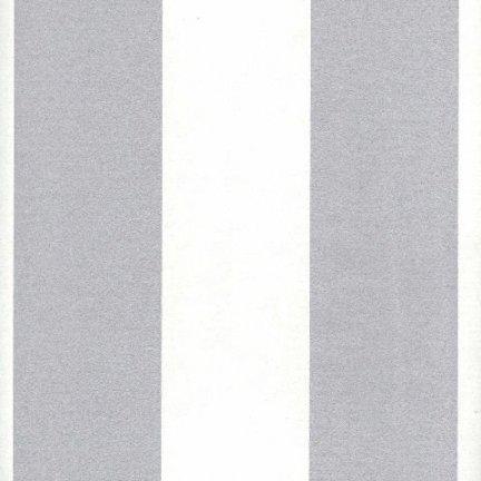 Tapeta biało szare pasy 13541-10