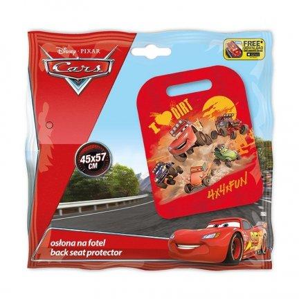 Osłona fotela CARS Team95