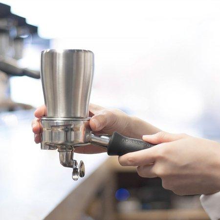Acaia Portafilter Dosing Cup M - Pojemnik na mieloną kawę