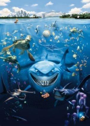 Fototapeta Nemo